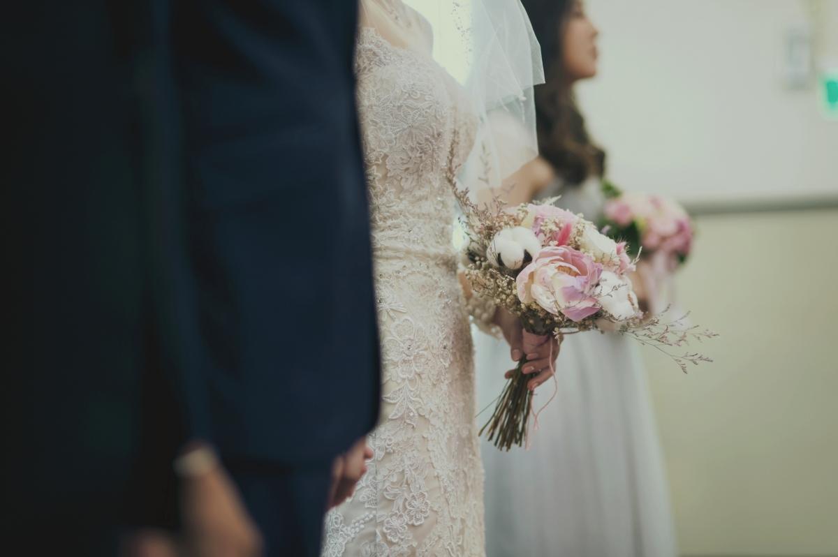 Color_small_030,中山長老教會, BACON, 攝影服務說明, 婚禮紀錄, 婚攝, 婚禮攝影, 婚攝培根, 一巧攝影