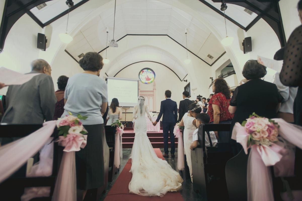 Color_small_034,中山長老教會, BACON, 攝影服務說明, 婚禮紀錄, 婚攝, 婚禮攝影, 婚攝培根, 一巧攝影
