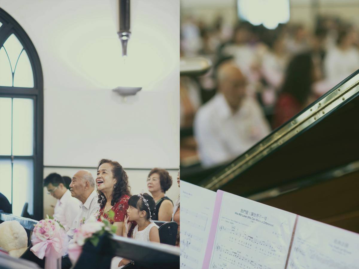 Color_small_043,中山長老教會, BACON, 攝影服務說明, 婚禮紀錄, 婚攝, 婚禮攝影, 婚攝培根, 一巧攝影