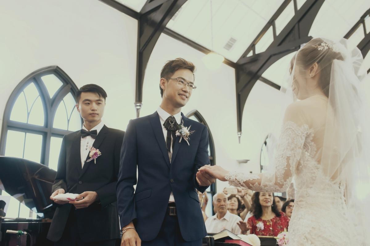 Color_small_054,中山長老教會, BACON, 攝影服務說明, 婚禮紀錄, 婚攝, 婚禮攝影, 婚攝培根, 一巧攝影