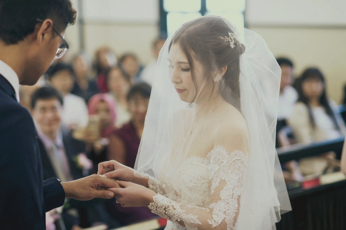 Color_small_055,中山長老教會, BACON, 攝影服務說明, 婚禮紀錄, 婚攝, 婚禮攝影, 婚攝培根, 一巧攝影