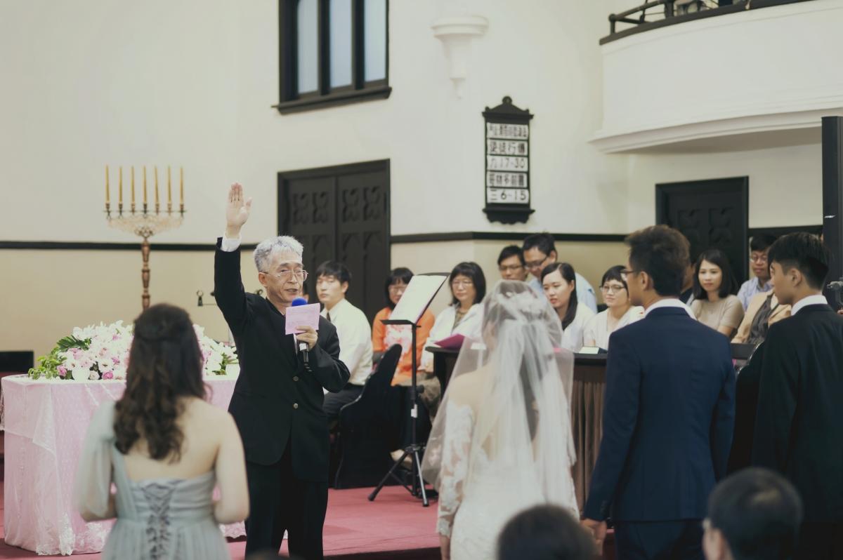 Color_small_057,中山長老教會, BACON, 攝影服務說明, 婚禮紀錄, 婚攝, 婚禮攝影, 婚攝培根, 一巧攝影