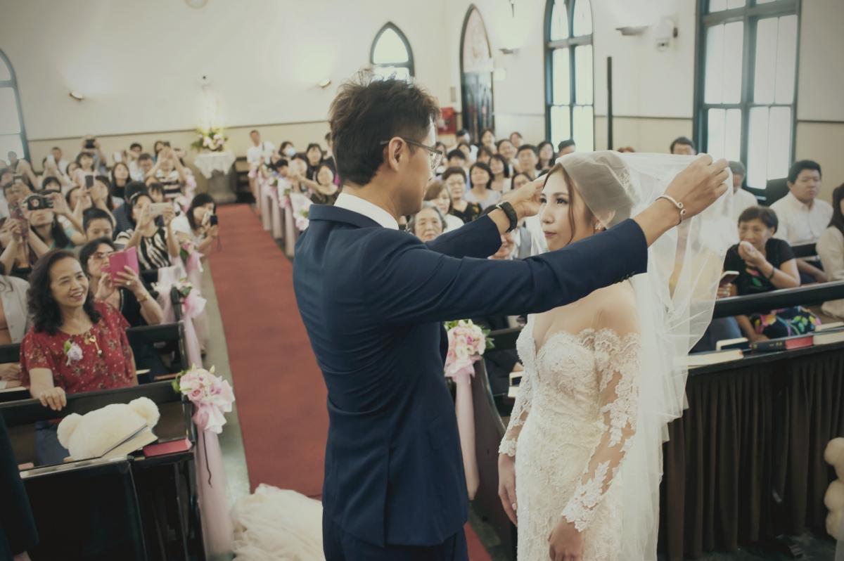 Color_small_058,中山長老教會, BACON, 攝影服務說明, 婚禮紀錄, 婚攝, 婚禮攝影, 婚攝培根, 一巧攝影