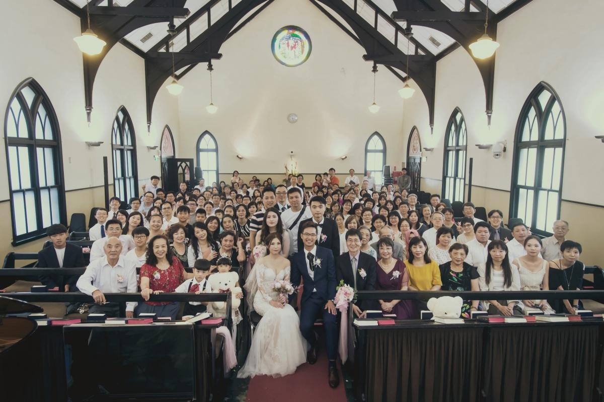 Color_small_067,中山長老教會, BACON, 攝影服務說明, 婚禮紀錄, 婚攝, 婚禮攝影, 婚攝培根, 一巧攝影