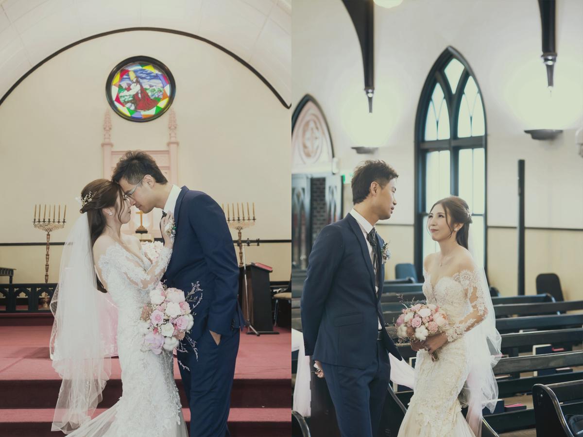 Color_small_068,中山長老教會, BACON, 攝影服務說明, 婚禮紀錄, 婚攝, 婚禮攝影, 婚攝培根, 一巧攝影