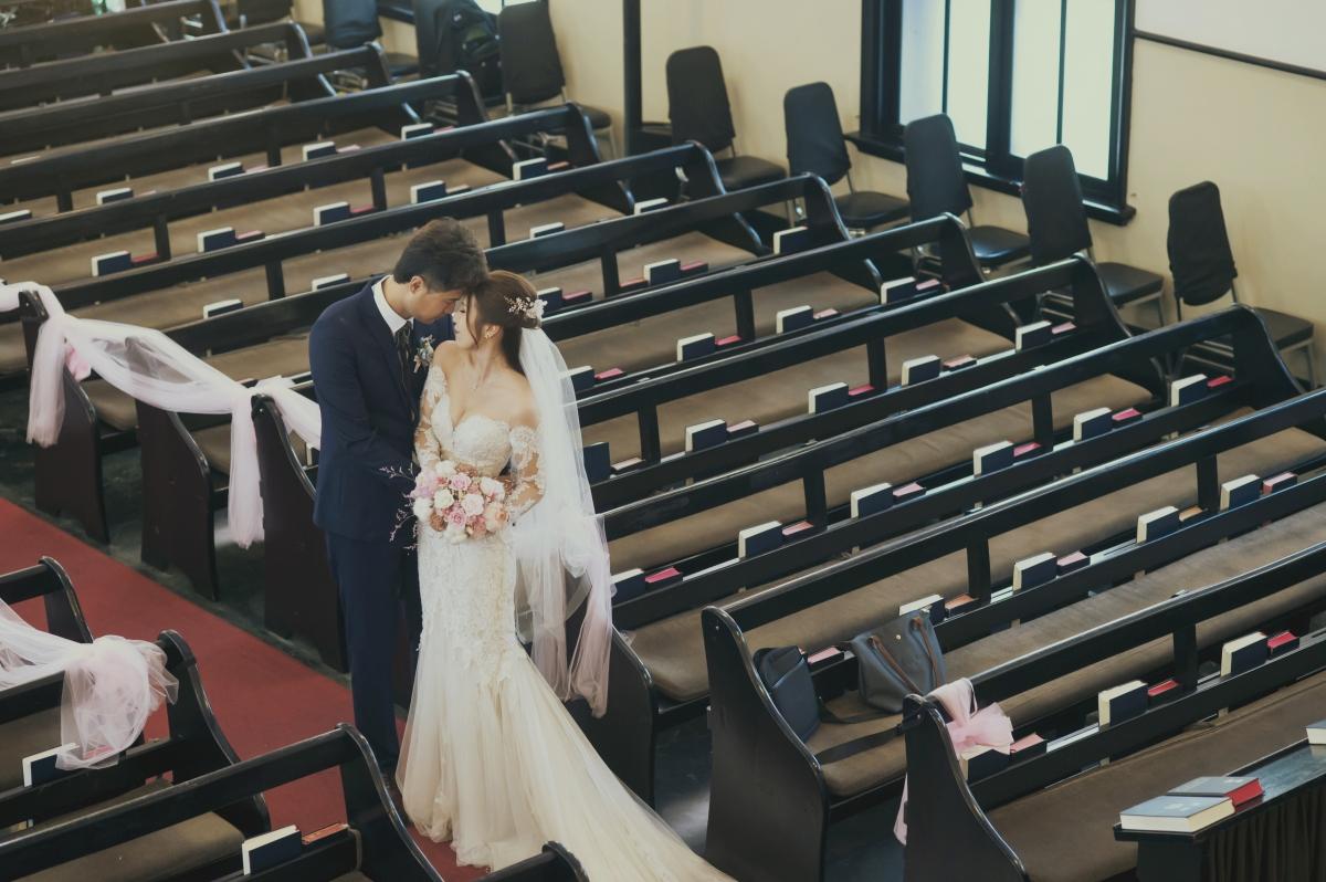 Color_small_071,中山長老教會, BACON, 攝影服務說明, 婚禮紀錄, 婚攝, 婚禮攝影, 婚攝培根, 一巧攝影