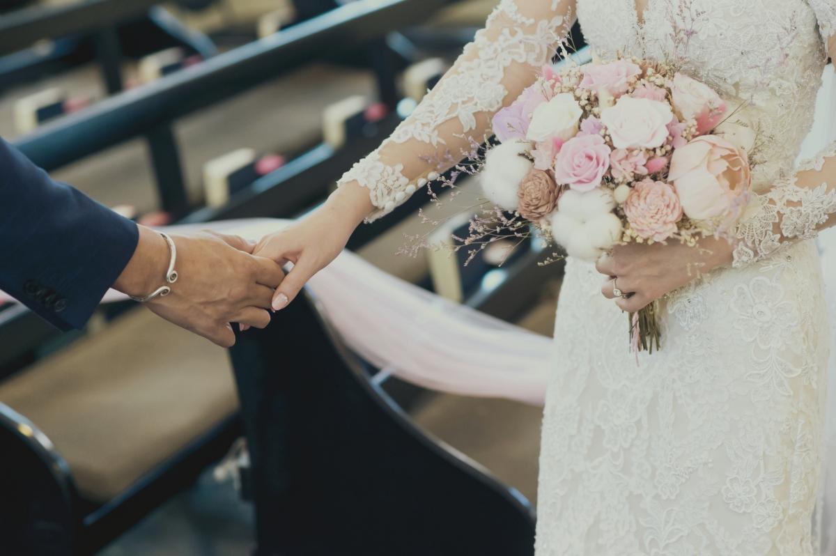 Color_small_074,中山長老教會, BACON, 攝影服務說明, 婚禮紀錄, 婚攝, 婚禮攝影, 婚攝培根, 一巧攝影