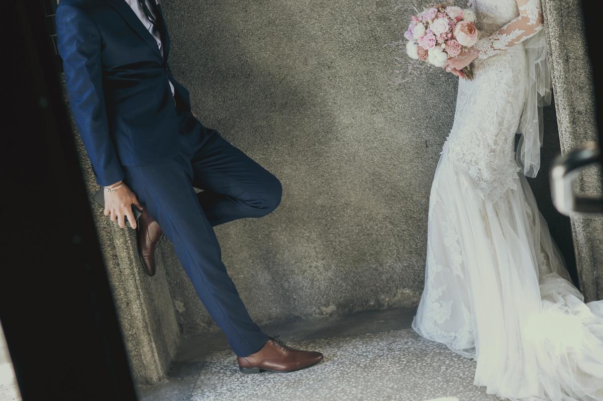 Color_small_077,中山長老教會, BACON, 攝影服務說明, 婚禮紀錄, 婚攝, 婚禮攝影, 婚攝培根, 一巧攝影