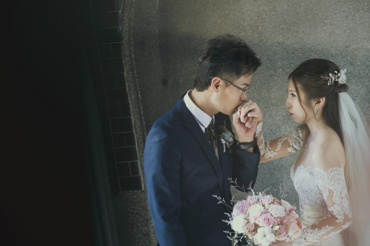 Color_small_079,中山長老教會, BACON, 攝影服務說明, 婚禮紀錄, 婚攝, 婚禮攝影, 婚攝培根, 一巧攝影