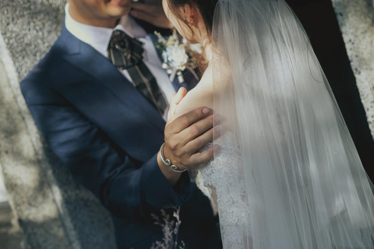 Color_small_083,中山長老教會, BACON, 攝影服務說明, 婚禮紀錄, 婚攝, 婚禮攝影, 婚攝培根, 一巧攝影