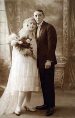 Paris Wedding Couple (monique.m.kreutzer) Tags: