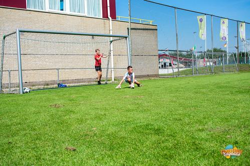 Lokaal-sporten-112