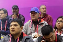 Para Judo (Periodico JIT) Tags: albertojuantorena deporte deportediscapacitado juegosdeportivos lima lima2019 parajudo perú vijuegosparapanamericanos