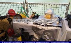 Pertrechos, Patrullero de Altura Centinela P-72.. Día de las Fuerzas Armadas #DIFAS2019 (agenciapressage) Tags: díadelasfuerzasarmadas difas difas2019 fuerzasarmadasespañolas sevilla andalucía españa ejércitoespañol ejércitodeespaña tropasespañolas militaresespañolas militaresespañoles hombressoldado mujeressoldado militares soldados oficiales suboficiales fuerzasarmadas ríoguadalquivir muelledelasdelicias buques embarcaciones armadaespañola exposiciónnavalmilitar mujeresmarineras hombresmarineros mujeresmarinas hombresmarinos marineras marinera marineros marinero marinas marina marinos marino pertrechos patrullerodealturacentinelap72 patrullerodealturacentinela patrullerodealtura centinelap72 centinela patrulleromilitardelaarmada sevillaseville españaspain