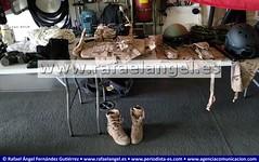 Pertrechos del Buque de Acción Marítima (BAM) Audaz. Día de las Fuerzas Armadas #DIFAS2019 (agenciapressage) Tags: díadelasfuerzasarmadas difas difas2019 fuerzasarmadasespañolas sevilla andalucía españa ejércitoespañol ejércitodeespaña tropasespañolas militaresespañolas militaresespañoles hombressoldado mujeressoldado militares soldados oficiales suboficiales fuerzasarmadas ríoguadalquivir muelledelasdelicias buques embarcaciones armadaespañola exposiciónnavalmilitar buquedeacciónmarítimabamaudaz buquedeacciónmarítimaaudaz bamaudaz mujeresmarineras hombresmarineros mujeresmarinas hombresmarinos marineras marinera marineros marinero marinas marina marinos marino pertrechos buquedeacciónmarítima sevillaseville españaspain