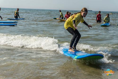 zon-zee-surf-88