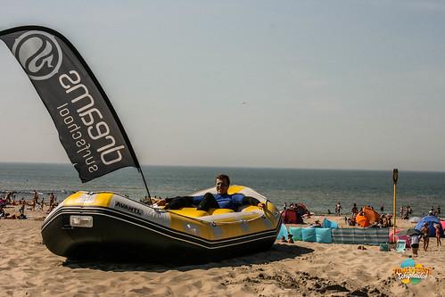 zon-zee-surf-37