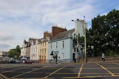 20190823_131148 (Daniel Muirhead) Tags: scotland perth perthkinross