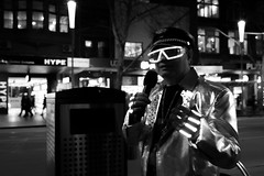 busker white night-00000116 (roger hyland) Tags: