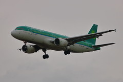 EI-DEN (ANDY'S UK TRANSPORT PAGE) Tags: planes heathrow lhr aerlingus a320 2432