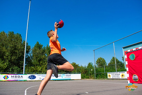 Lokaal-sporten-113