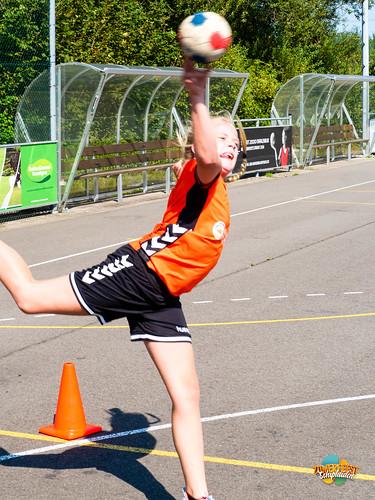 Lokaal-sporten-92