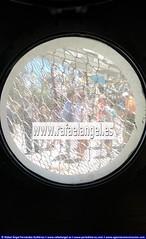 Vista desde el ojo de buey del Buque de la Guardia Civil Río Segura. Día de las Fuerzas Armadas #DIFAS2019 (agenciapressage) Tags: díadelasfuerzasarmadas difas difas2019 fuerzasarmadasespañolas sevilla andalucía españa ejércitoespañol ejércitodeespaña tropasespañolas militaresespañolas militaresespañoles hombressoldado mujeressoldado militares soldados oficiales suboficiales fuerzasarmadas ríoguadalquivir muelledelasdelicias buques embarcaciones armadaespañola exposiciónnavalmilitar mujeresmarineras hombresmarineros mujeresmarinas hombresmarinos marineras marinera marineros marinero marinas marina marinos marino guardiacivil guardiaciviles guardiasciviles grupomarítimodelaguardiacivil grupomarítimo buquedelaguardiacivilríosegura ríosegurabuquedelaguardiacivil buqueríosegura ríosegura ojodebuey vistadesdeelojodebuey saladerecatados sevillaseville españaspain