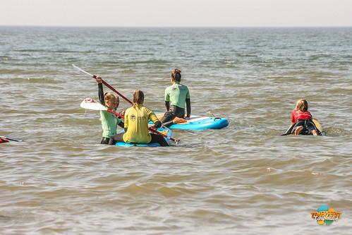 zon-zee-surf-90