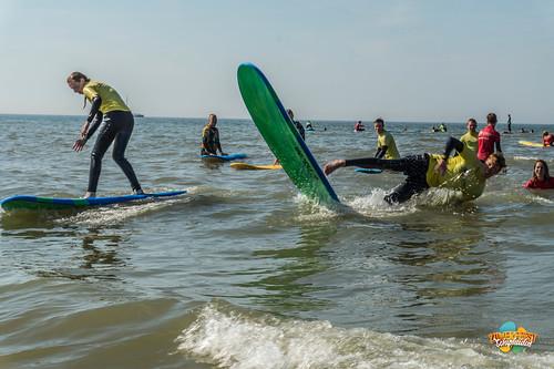 zon-zee-surf-89