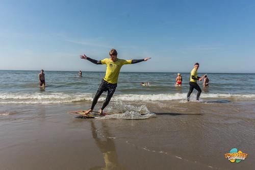 zon-zee-surf-85