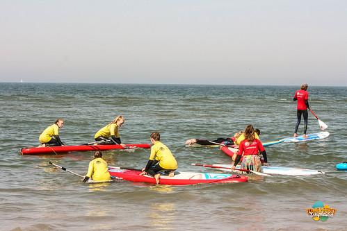 zon-zee-surf-17
