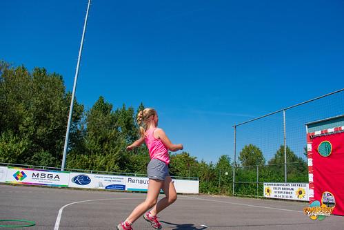 Lokaal-sporten-115