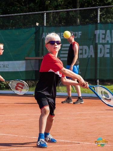 Lokaal-sporten-86