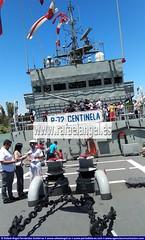 Vista del Puente de Gobierno desde el exterior. Patrullero de Altura Centinela P-72.. Día de las Fuerzas Armadas #DIFAS2019 (agenciapressage) Tags: díadelasfuerzasarmadas difas difas2019 fuerzasarmadasespañolas sevilla andalucía españa ejércitoespañol ejércitodeespaña tropasespañolas militaresespañolas militaresespañoles hombressoldado mujeressoldado militares soldados oficiales suboficiales fuerzasarmadas ríoguadalquivir muelledelasdelicias buques embarcaciones armadaespañola exposiciónnavalmilitar mujeresmarineras hombresmarineros mujeresmarinas hombresmarinos marineras marinera marineros marinero marinas marina marinos marino pertrechos patrullerodealturacentinelap72 patrullerodealturacentinela patrullerodealtura centinelap72 centinela patrulleromilitardelaarmada puentedegobiernovistadedeelexterior puentedegobierno sevillaseville españaspain