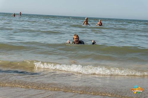 zon-zee-surf-84