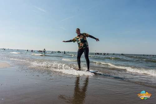 zon-zee-surf-83