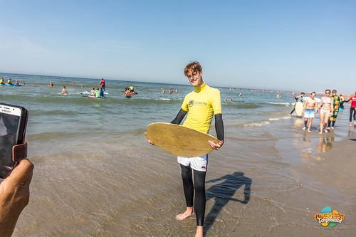 zon-zee-surf-72