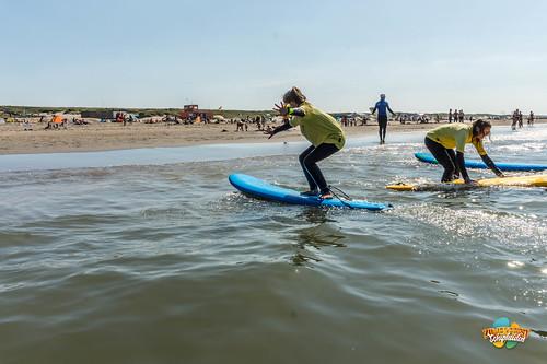 zon-zee-surf-62