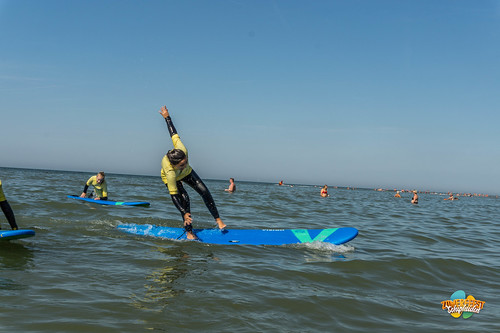 zon-zee-surf-60