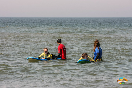 zon-zee-surf-21