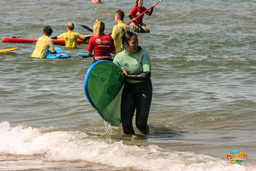 zon-zee-surf-20