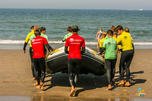 zon-zee-surf-13