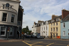20190823_131223 (Daniel Muirhead) Tags: scotland perth perthkinross