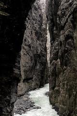 Gletscherschlucht (2) (beeldmark) Tags: water bergen natuur rivier zwitserland ch nature schweiz suisse svizzera switzerland berg mountain mountains river 山 grindelwald bern glaciergorge gletsjerkloof smeltwaterdal lütschine lütschinenschlucht pentax kp beeldmark hdpentaxda1685mmf3556eddcwr