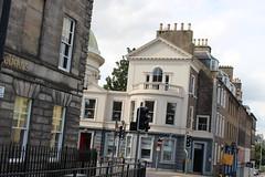 20190823_131138 (Daniel Muirhead) Tags: scotland perth perthkinross