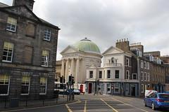 20190823_131026 (Daniel Muirhead) Tags: scotland perth perthkinross