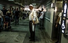 Q12 (anilcagal) Tags: street istanbul turkey streetphotography streetphoto people fujifilm fuji x100f