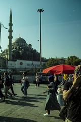 Q8 (anilcagal) Tags: street istanbul turkey streetphotography streetphoto people fujifilm fuji x100f