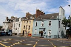 20190823_131222 (Daniel Muirhead) Tags: scotland perth perthkinross
