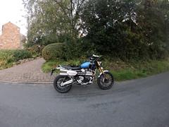 GOPR1464 (covertsnapper1) Tags: triumphscrambler1200 motorcycle motorbike bike